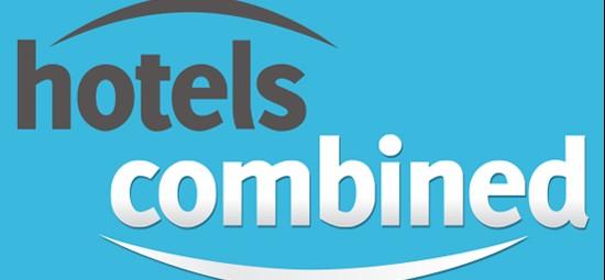 Хотел комбайнед: идеи для отпуска