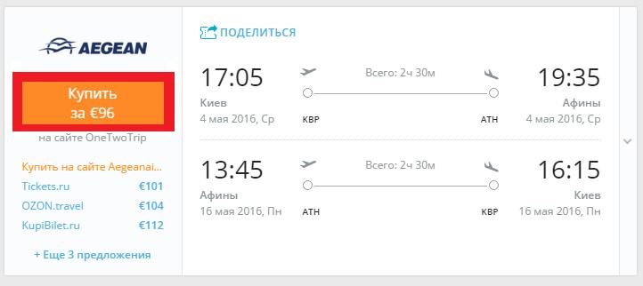 Kiev_Aphini