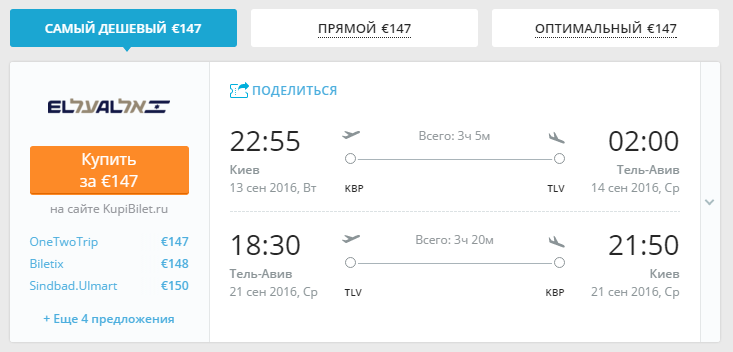 tel_aviv_05.04.16.