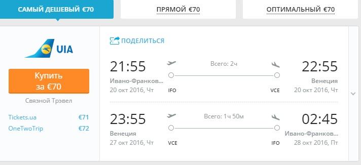ivanofran_veneciya07.06.2016