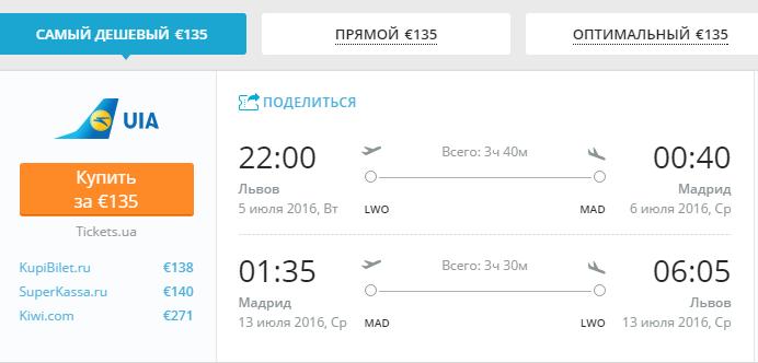 lvov_madrid04.06.2016