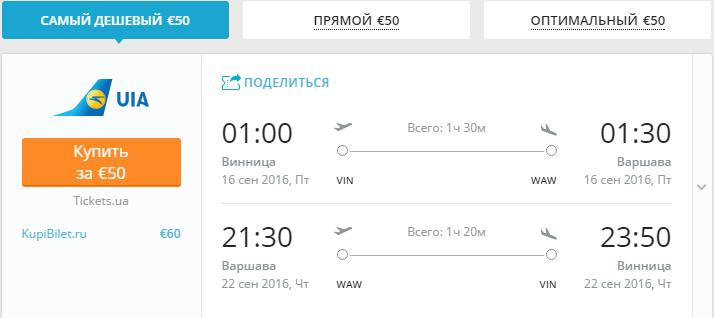 vinnisa_varshava08.06.2016